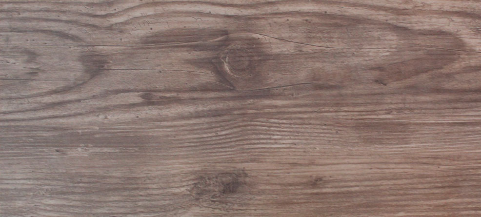 Flex Wood – Cocoa Oak