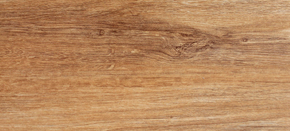 Flex Wood – European Oak