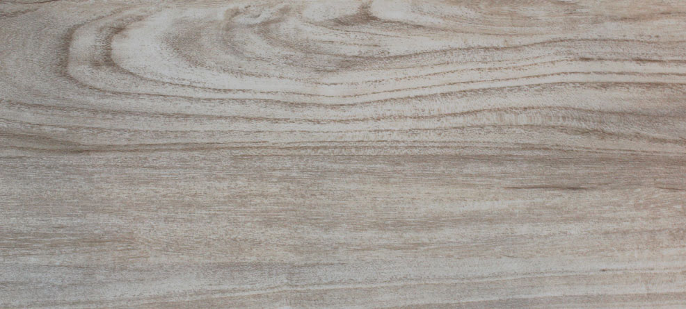 Flex Wood – Nordic Maple