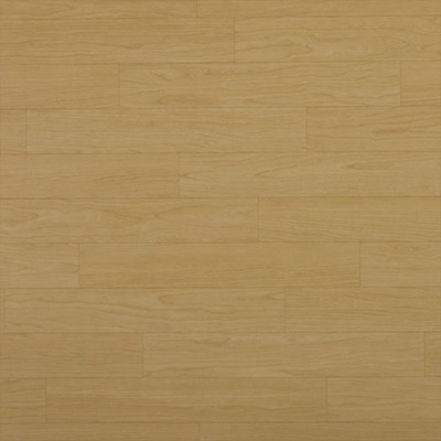 Wood Durable - DU92007